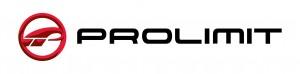 ProLimit-Logo