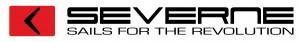 Severne-Outline-Logo-+-Sails-for-the-Revolution-red-blackwhite-use-on-light-backgrounds-copy