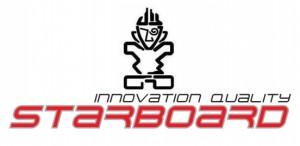 starboard-logo2