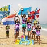 FV16_ls_Women_s_Overall_winners